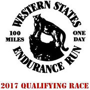 WS100 2018 Qualifying Race