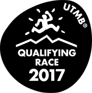 UTMB Qualifying Race 2017