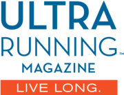 Ultra Running Magazine