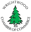 Wrightwood Chamber of Commerce